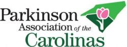 Parkinson's Association of the Carolinas