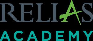 Relias_Academy_logo_CMYK