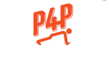 P4P Challenge