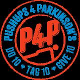PushUps4Parkinsons