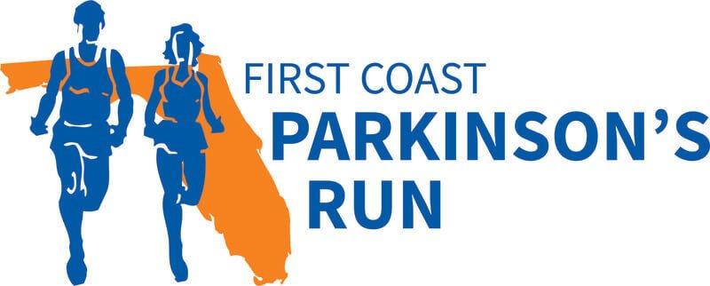 First Coast Parkinson's Run